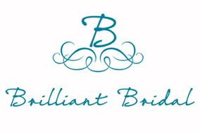 Brilliant Bridal - Las Vegas