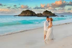 Tmx 1398955387152 Couple For Car Menasha wedding travel