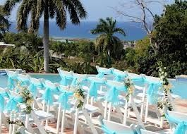 Tmx 1398955388061 Fb Business Pag Menasha wedding travel