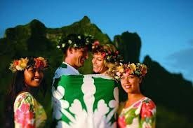 Tmx 1398955583291 Tahitian Marriage Traditio Menasha wedding travel