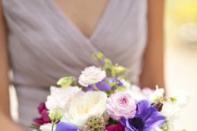 Chatham Flowers