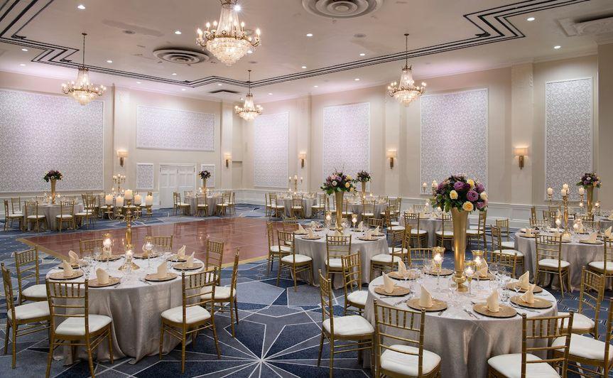 crystal ballroom social 51 101842 1560377744