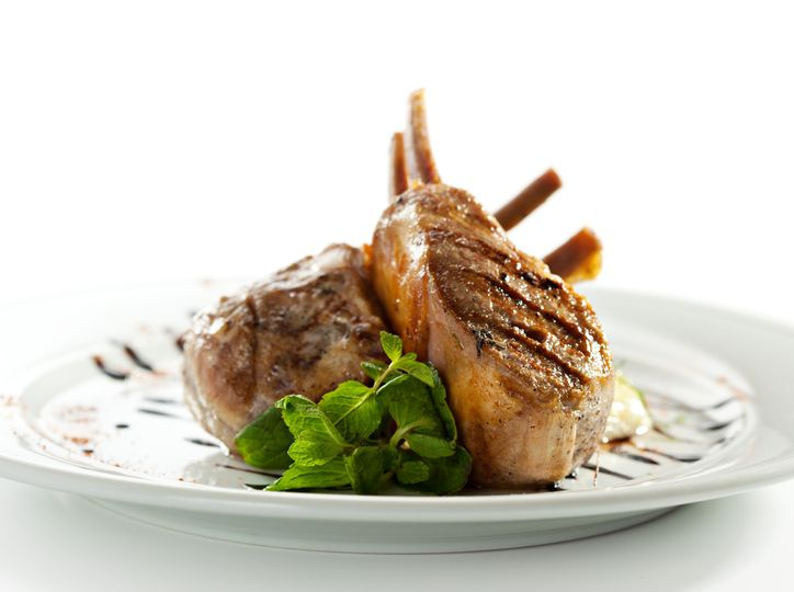 800x800 1421618360899 bone in pork chop