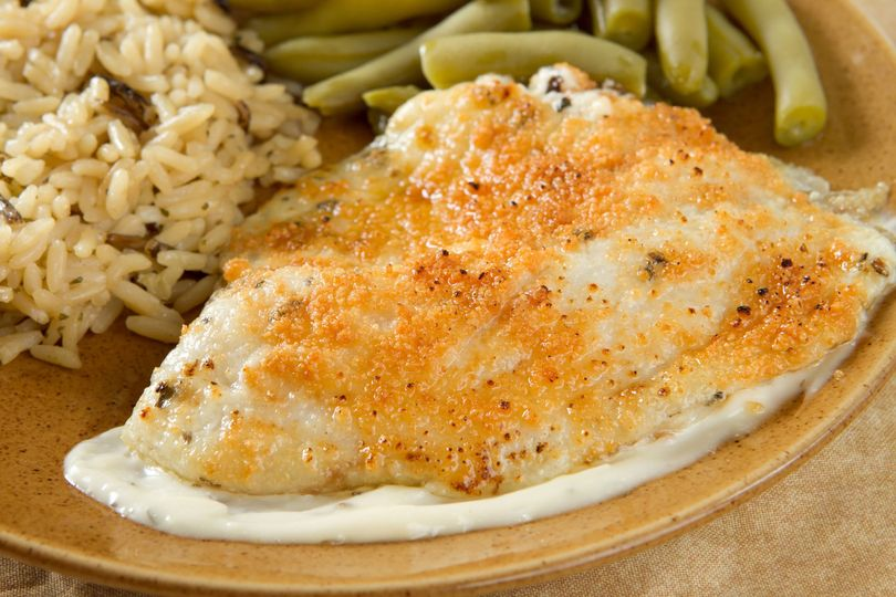 800x800 1421618830800 almond crusted chicken