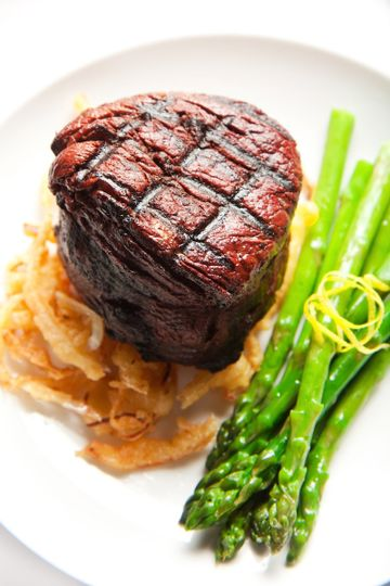 800x800 1421618877918 beef fillet entree