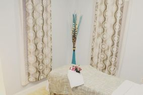 Absolute Body Waxing and Spa