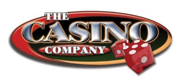 Casino Company, The