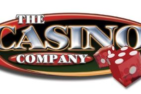 Casino Company, The