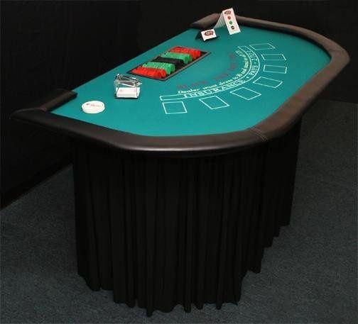 Tmx 1235778416356 BlackjackTable Armrest Whittier wedding rental