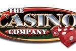 Casino Company, The image