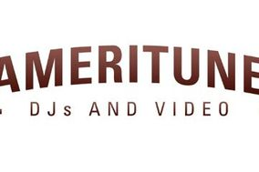Ameritune DJs and Video, Inc