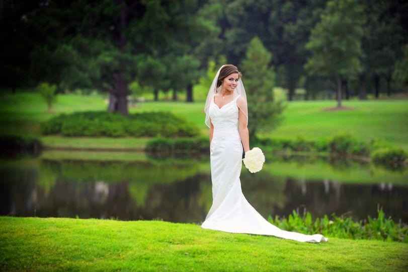 Lichterman Nature Center Wedding Reviews