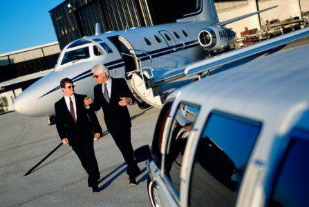 Tmx 1285094264938 Corporatelimo Boston wedding transportation