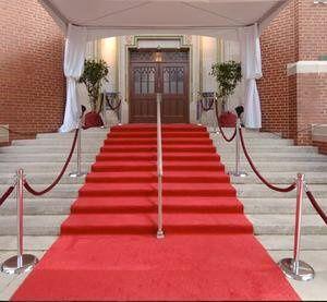 Tmx 1285094271938 Promlimo Boston wedding transportation