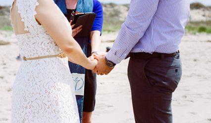 Meaningful Life Ceremonies