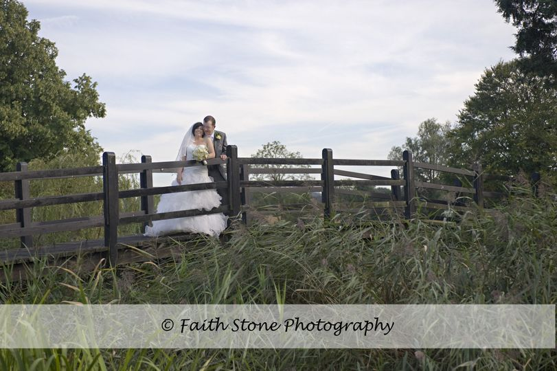 Essex wedding at Prested Hall, Colchester