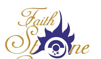 Faith Stone Photography 1