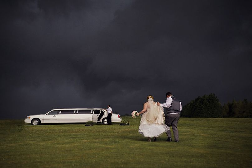 71a93d1f88b255fe 1523917233 4752ad250c74ca7d 1523927988697 3 WEDDING PHOTOGRAPH