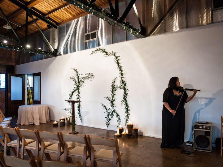 Tmx 1456326250084 Hsaopenhouse2016080 Allen, TX wedding ceremonymusic