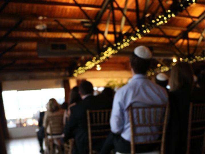 Tmx 1456466360566 Download Allen, TX wedding ceremonymusic
