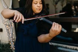 Tmx Dallas Violinist Angle 51 683842 160832000625970 Allen, TX wedding ceremonymusic