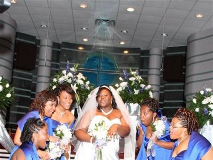 Tmx 1369828280350 2347855170328066462303912316247568360876n Virginia Beach wedding beauty