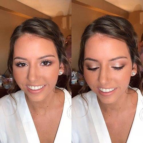 Tmx 11 1 51 914842 1556931311 San Diego, CA wedding beauty
