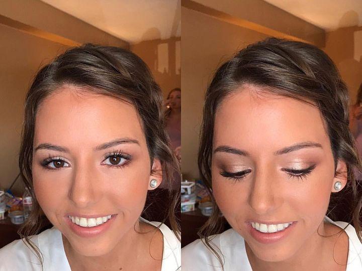 Tmx 11 51 914842 1556931324 San Diego, CA wedding beauty
