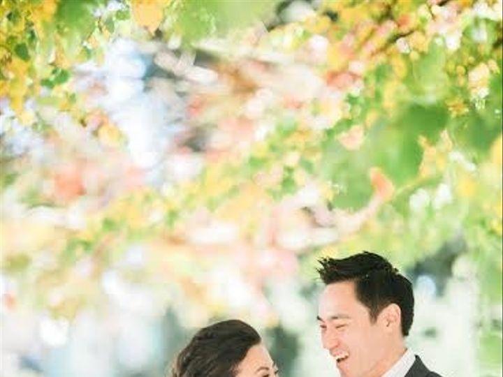 Tmx 1457134962593 360f8281 F3b1 4e84 9208 89e2c9caa62f San Diego, CA wedding beauty