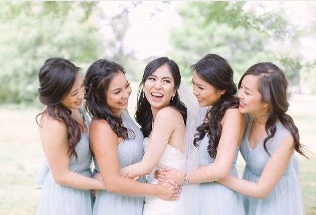 Tmx 1481755866013 Fullsizerender San Diego, CA wedding beauty