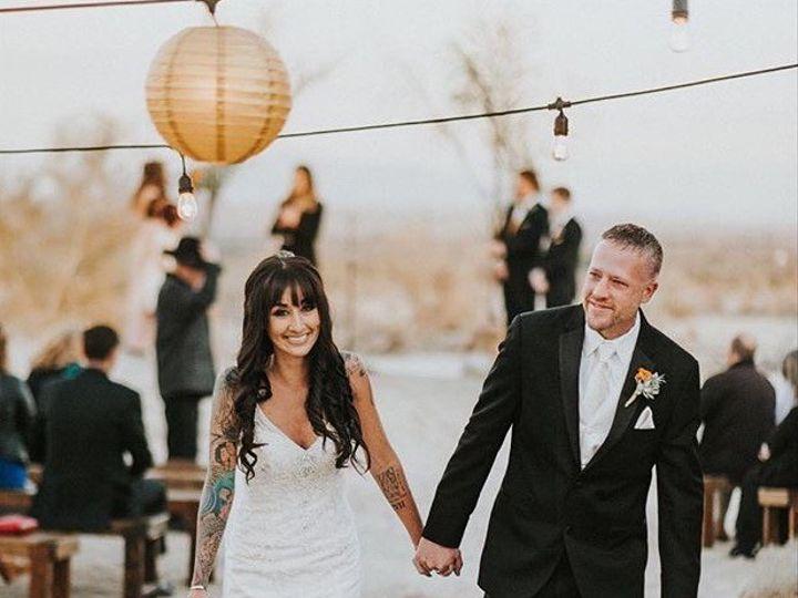 Tmx 1490576382307 Fullsizerender 1 San Diego, CA wedding beauty