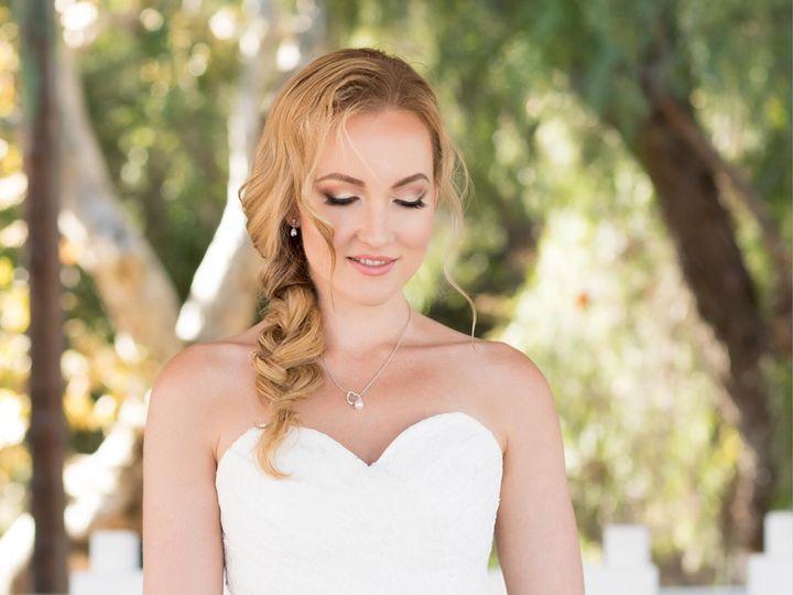 Tmx 1490576392539 Img1315 San Diego, CA wedding beauty