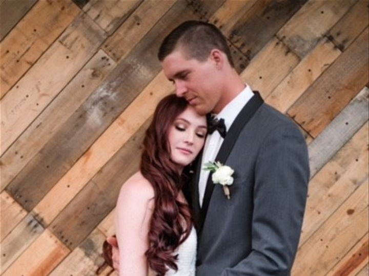 Tmx 1494468099662 Img3596.jpg San Diego, CA wedding beauty