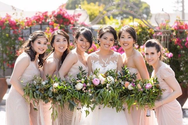 Tmx 1498176402455 Img4248.jpg San Diego, CA wedding beauty