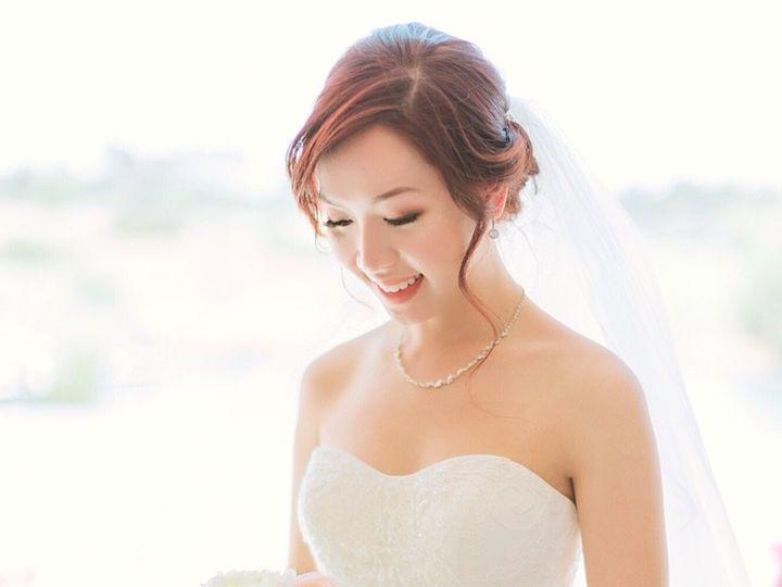 Tmx 1498176417760 Img4211.jpg San Diego, CA wedding beauty