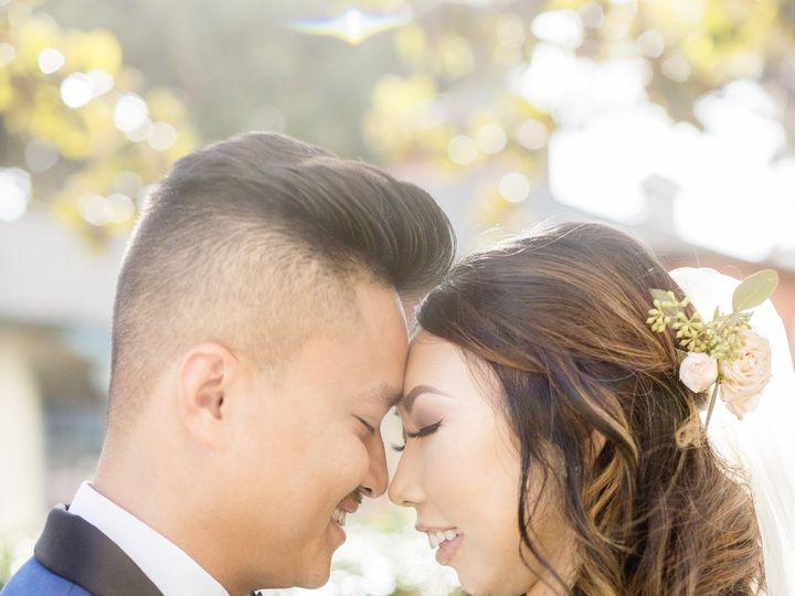 Tmx 1511843024735 Xilong0002 San Diego, CA wedding beauty