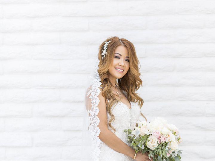 Tmx 1511843099941 Jennyandremi0003 San Diego, CA wedding beauty