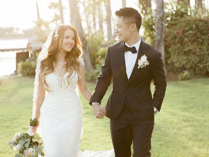 Tmx 1511843110551 Jennyandremi0012 San Diego, CA wedding beauty