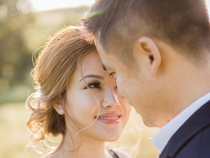 Tmx 1511843121671 Jennyremi0030 San Diego, CA wedding beauty