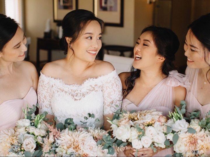Tmx 1511849827629 Img0019 San Diego, CA wedding beauty