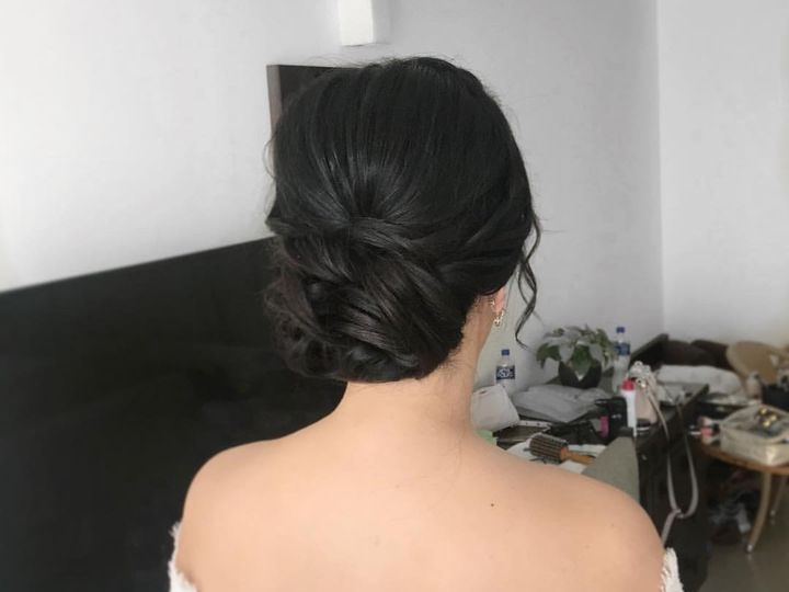 Tmx 25 51 914842 1556931682 San Diego, CA wedding beauty