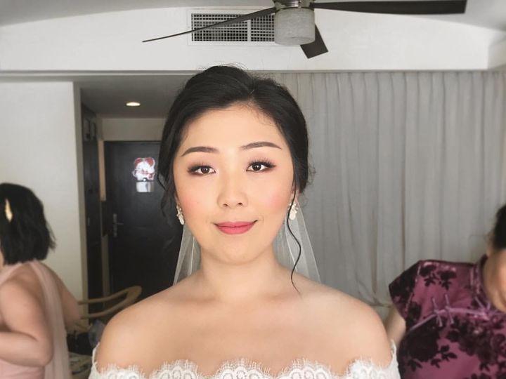 Tmx 26 51 914842 1556931682 San Diego, CA wedding beauty