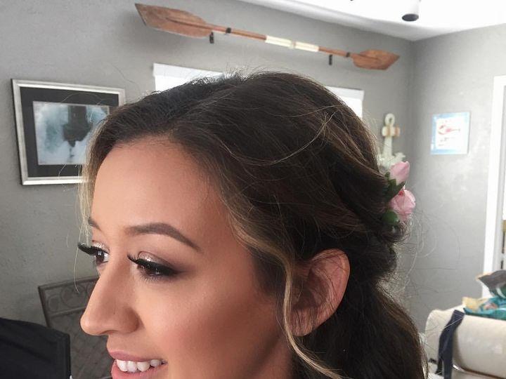 Tmx 34 51 914842 1556931327 San Diego, CA wedding beauty