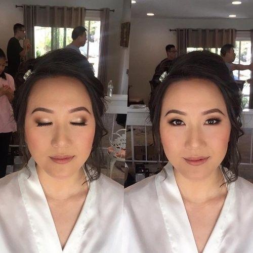Tmx 39 1 51 914842 1556931313 San Diego, CA wedding beauty