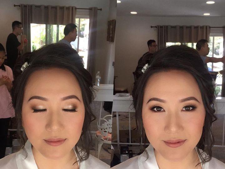 Tmx 39 51 914842 1556931325 San Diego, CA wedding beauty