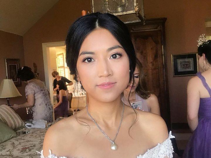 Tmx 42571053 239197706774104 2338000150913351680 N 51 914842 1556930289 San Diego, CA wedding beauty