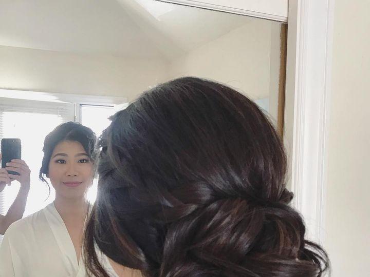 Tmx 52629695 1597252527072073 5154161418011695300 N 51 914842 1556930995 San Diego, CA wedding beauty
