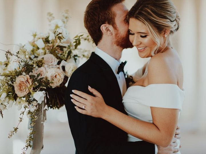 Tmx Michelleandstephen 267 51 914842 1556929788 San Diego, CA wedding beauty