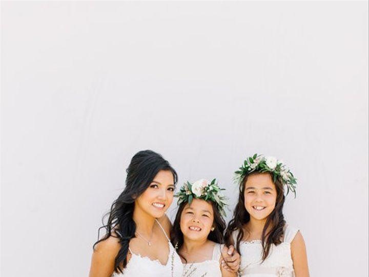 Tmx Online Photo For Rbi 51 914842 1556929790 San Diego, CA wedding beauty