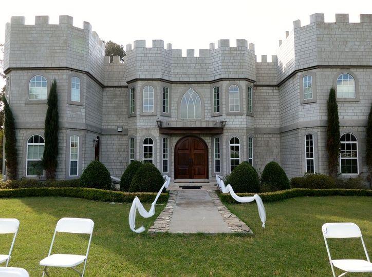 Castle at Hilliard, FL